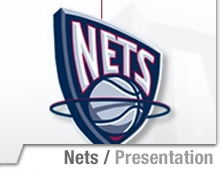 Brooklyn Nets – Presentation