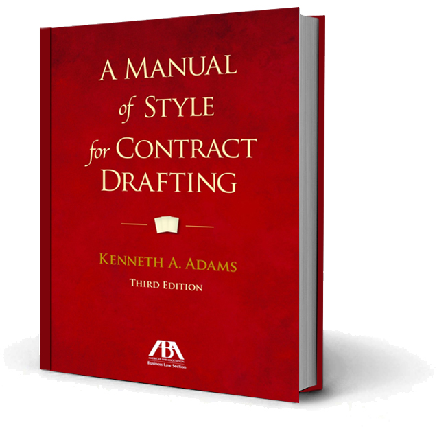 a-manual-of-style-contracts