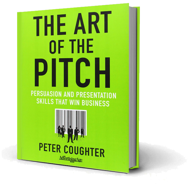 the-art-of-the-pitch
